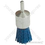 Filament End Brush - 24mm Fine