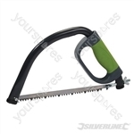 Pruning Saw - 300mm Blade