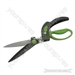 Grass Shears - 320mm