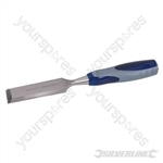 Expert Wood Chisel - 32mm