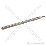 SDS Plus Masonry Drill Bit - 30 x 460mm