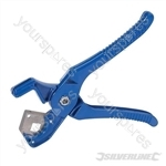 Plastic Hose & Pipe Cutter - 25mm