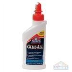 "Multipurpose Glue-Allâ""¢ - 118ml"