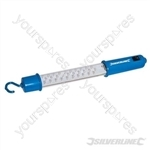 Inspection Lamp 30 LED Rechargeable - 30 LED