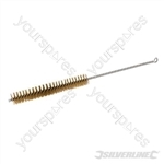 "Pipe Cleaning Brush - 19mm (3/4"")"