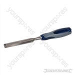 Expert Wood Chisel - 19mm
