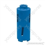 Diamond Core Drill Bit - 65 x 150mm