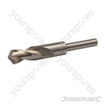 Blacksmiths Drill Bit - 22mm