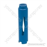 Diamond Core Drill Bit - 42 x 150mm