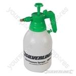 Pressure Sprayer 2Ltr - 2Ltr