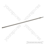 SDS Plus Masonry Drill Bit - 25 x 1000mm