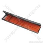 Hacksaw Blades Cobalt 100pk - 18tpi