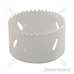 Bi-Metal Holesaw - 76mm