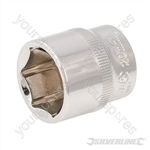 "Socket 3/8"" Drive Metric - 20mm"