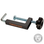 Universal Fence Clamps - 2pce