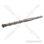 SDS Plus Masonry Drill Bit - 18 x 210mm