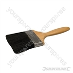 Premium Paint Brush - 100mm