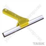 Squeegee - 250mm