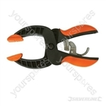 Quickclaw Standard Nose - 230mm