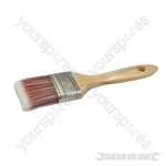 Synthetic Paint Brush - 50mm