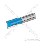 "1/2"" Straight Metric Cutter - 15 x 25mm"