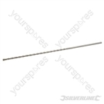Crosshead Masonry Drill Bit - 10 x 600mm