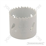 Bi-Metal Holesaw - 51mm