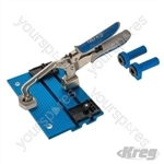 Klamp Vise™ with Automaxx® - KKS1160