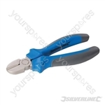 Expert Side Cutting Pliers - 150mm