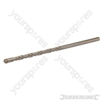 Crosshead Masonry Drill Bit - 6.5 x 150mm