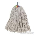 Socket Mop Head - No 16 Metal