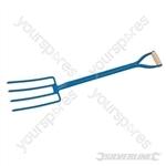 Digging Fork - 990mm