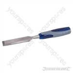 Expert Wood Chisel - 25mm