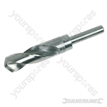 Blacksmiths Drill Bit - 25mm