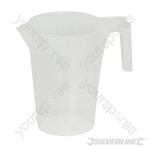 Measuring Jug - 5Ltr