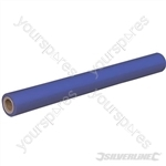 Easy-Roll Self-Adhesive Protection Film - Glass