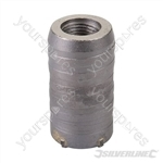 TCT Core Drill Bit - 40mm