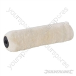 Sheepskin Roller Sleeve - 300mm