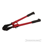 Bolt Cutters - Length 350mm - Jaw 5mm