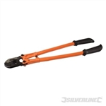 Steel Cable Cutters - 600mm