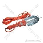 Work Light 60W - 60W EU