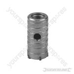 TCT Core Drill Bit - 35mm