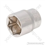"Socket 1/2"" Drive Imperial - 1-1/16"""