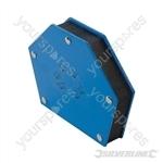 Welding Magnet - 27.2kg (60lb)