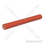 Easy-Roll Self-Adhesive Protection Film - Multi-Surface