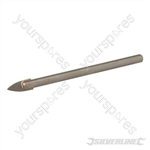 Tile & Glass Drill Bit - 5mm