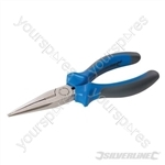 Expert Long Nose Pliers - 200mm