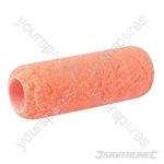 Roller Sleeve 230mm - Long Pile