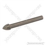 Tile & Glass Drill Bit - 13mm