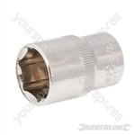 "Socket 1/2"" Drive Imperial - 3/4"""